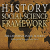 Group logo of History / Social Science Group