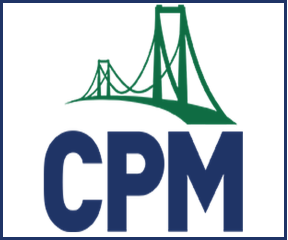 College Preparatory Mathematics (CPM) – Free, open access to all curriculum