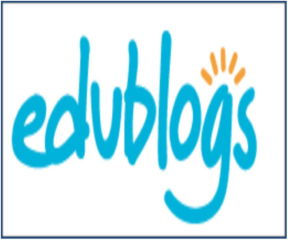 Edublogs Resources for Teaching Online Due to School Closures